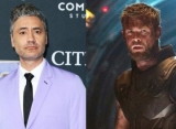 Director Taika Waititi Comes on Board 'Thor 4'