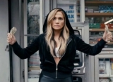 Jennifer Lopez Wants Revenge on Wall Street Guys in First 'Hustlers' Trailer