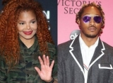 Janet Jackson, Future and 50 Cent to Headline Controversial Saudi Arabia Concert