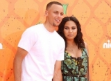 Stephen Curry Comes to Ayesha's Defense Following 'Milly Rock' Dance Backlash