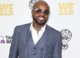 Jermaine Dupri on 'Strippers Rapping' Comment Backlash: 'I Never Said All Female Rappers'