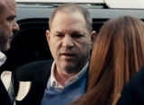 Harvey Weinstein Compared to 'a Gangster' in First Trailer of Hulu's Documentary 'Untouchable'