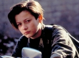 Edward Furlong to Be Back as John Connor in 'Terminator: Dark Fate'