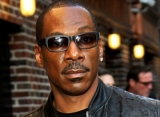 Eddie Murphy to Beat Dave Chappelle's $60M Earning With Return to Stand-Up?