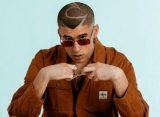 Bad Bunny Scores Big Win at Premios Juventud 2019