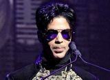 Prince's Estate Wins Legal Battle Against Record Label Over Bootleg Releases