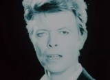 David Bowie's 'Space Oddity' Gets Revamp Video in Celebration of Its 50th Anniversary