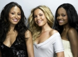 Original Sugababes Trio Send Fans Into a Frenzy With Studio Reunion
