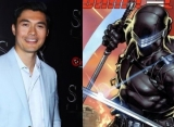 Henry Golding Eyeing Snake Eyes Role in 'G.I. Joe' Spin-Off