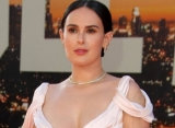 Rumer Willis Is in 'So Much Pain' While Battling 'Unknown Stomach Problem': I'm Scared