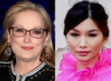 Meryl Streep and Gemma Chan Added to Steven Soderbergh's Top Secret Film