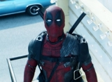Report: This Is How Ryan Reynolds' Deadpool Will Be Introduced in MCU
