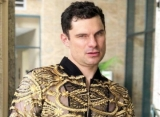 Flula Borg Circling James Gunn's 'Suicide Squad' Sequel
