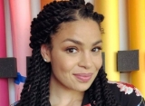 Jordin Sparks Makes Broadway Return With 'Waitress'