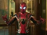 Sony Confirms Parting Ways With Marvel Over 'Spider-Man' Deal, Blames Disney