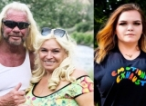 Dog the Bounty Hunter Can't Get Over Beth's Painful Final Moments, Daughter Bonnie Says