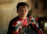 Tom Holland Declared Loyalty to MCU in Old Interview as Sony and Marvel Part Ways