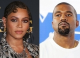 Find Out Why Beyonce Cried Backstage Following Kanye West and Taylor Swift VMAs Incident