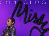 Missy Elliott to Release 'Iconology' Days Before Being Honored at MTV VMAs