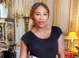 People Shame Serena Williams Over Her 'Cheap' Wig and Makeup