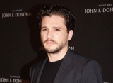 'Game of Thrones' Star Kit Harington Reportedly Coming to Marvel Cinematic Universe
