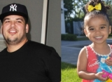 Rob Kardashian 'Casually' Dating and Flirting With Women But Takes Things Slow for Dream