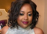 Sherri Shepherd Gets Candid About Her 'Depressing' Life: I Have to Pay Child Support to Two Men