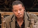 Terrence Howard to Retire From Acting After 'Empire'