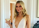 Gwyneth Paltrow's Goop Gets Bad Press for 'Unrealistic' Post of Naked Woman