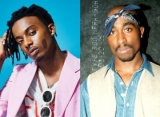 Playboi Carti's Fans Believe He's Reincarnation of Tupac Shakur Because of This