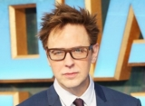 James Gunn Warns 'Suicide Squad' Fans to Not Get Attached to Star-Studded Cast