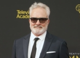 Bradley Whitford Becomes First Actor to Win the Emmys in Comedy and Drama