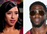 Model Sues Kevin Hart for $60M Over Sex Tape After Calling Him a Victim