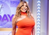 Wendy Williams Gets Emotional in Talk Show's Season Premiere Following Big Revelation