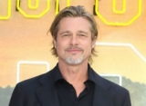 Brad Pitt Has Zero Interest in Pitching 'Ad Astra' and 'Once Upon a Time' for Oscars