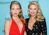 Christie Brinkley's Daughter Dishes Why She Agreed to Replace Mother on 'DWTS'