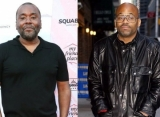 Lee Daniels Puts an End to Damon Dash Lawsuit With $1.7 Million Settlement