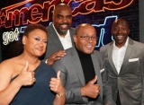 'AGT' Season 14 Finale: 10 Contestants Hit the Stage One Last Time
