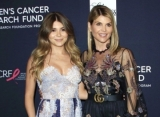 Lori Loughlin's Daughter Olivia Jade Mysteriously Removes Vulgar Instagram Photo