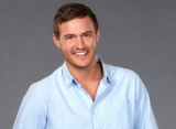 Peter Weber Announced as the New 'Bachelor' for Season 24