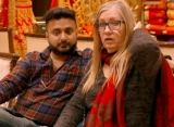 '90 Day Fiance' Star Jenny Reacts to Sumit's Secret Marriage: It's Like a 'Nightmare'