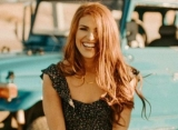 'LPBW' Star Audrey Roloff Admits She 'Can't Breathe' After Learning of Pastor Friend's Suicide
