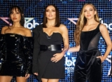 Little Mix Has to Pull Out of Austria Concert Over Production Truck Crash