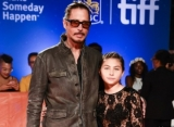 Chris Cornell-Produced Song for Daughter Released for Charity