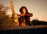 'The Texas Chainsaw Massacre' to Get 'Halloween'-Esque Sequel