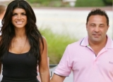 Teresa Giudice's Husband Joe's Plea to Be Released From ICE Custody Denied