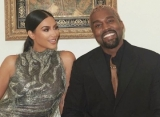 Kanye West and Kim Kardashian Get Stern Warning for Scaring Wyoming Wildlife