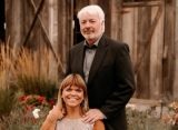 'LPBW' Star Amy Roloff Announces Her Engagement to BF Chris Marek - See Her Ring