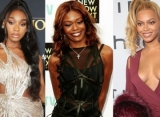 Fans Defend Normani Against Azealia Banks Who Says Singer Is Just Impersonating Beyonce