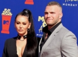 'Jersey Shore': JWoww Feels 'Disrespected' After Boyfriend Is Said to be Groping Angelina Pivarnick